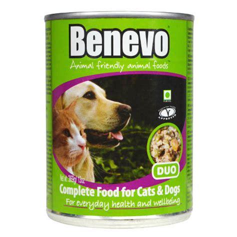 alimento vegano benevo duo alimento h 250 medo vegano para perros y gatos