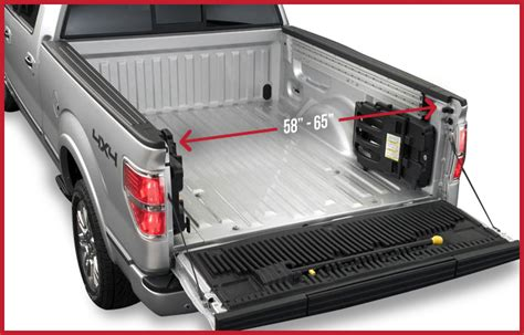 portable truck bed liner launches   product designed   protect  cargo