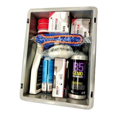kit para pulir faros kit de pulido para faros bossauto