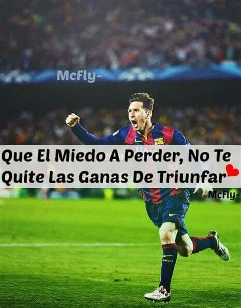 imagenes de futbol sin frases 17 best ideas about frases futbol on pinterest futbol