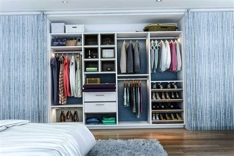hanging closet organizer for small bedroom tedx decors