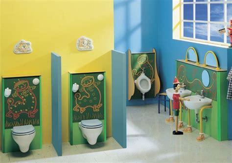 bagno cuccioli progetto bagno per l infanzia quot bagno cucciolo quot