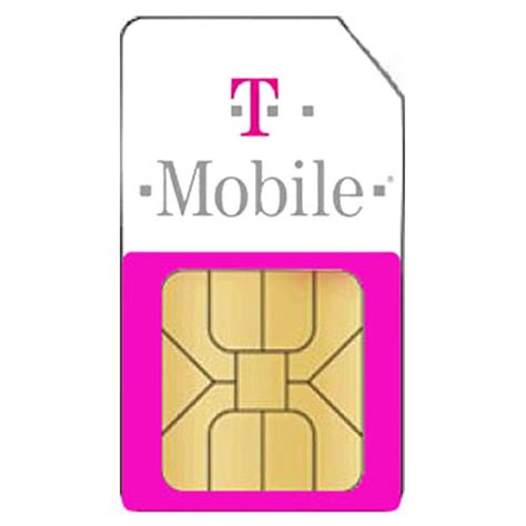Tmobile Gift Card - t mobile broadband sim unlimited data internet for 6 months ipad dongle tablet ebay