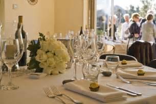 Table Settings For Weddings Table Setting Ideas Wedding Table Setting Ideas