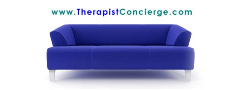 the blue couch the blue couch blog