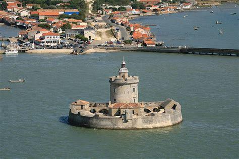 Ile D Oleron Office De Tourisme by Ile D Ol 233 Tourisme Voyages Cartes