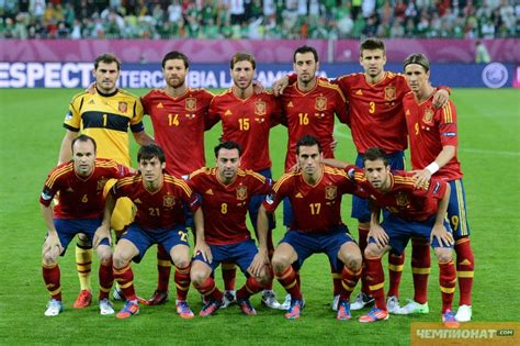 spanish football team euro 2012 spain wins euro 2012 good news and bad news for ukraine
