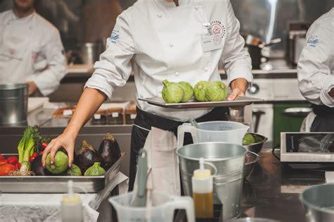 corso base di cucina corso di cucina base ottobre 2018 italian kitchen