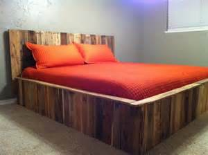 Used Futon Beds by Stunning Used Pallet Projects Pallet Ideas Recycled