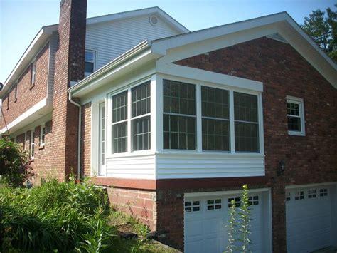 porch enclosure windows porch enclosures rm pena windows