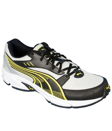 comfortable sports shoes puma comfortable black sports shoes price in india buy