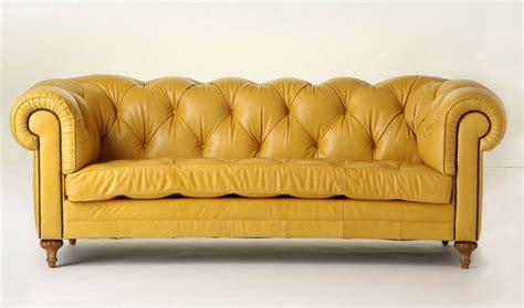 eclectic sofa eclectic sofas eclectic sofas rooms thesofa