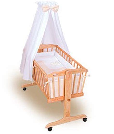 culle neonato economiche culle economiche in legno per neonati 183 pane e