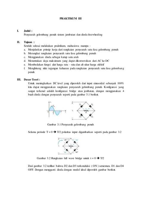 contoh laporan praktikum transistor sebagai saklar laporan praktikum elektronika transistor sebagai saklar 28 images laporan praktikum
