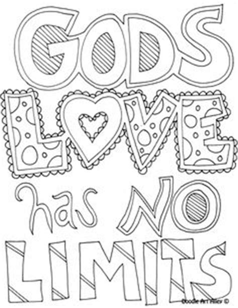 doodle god free limitations 1000 images about coloring book pages on