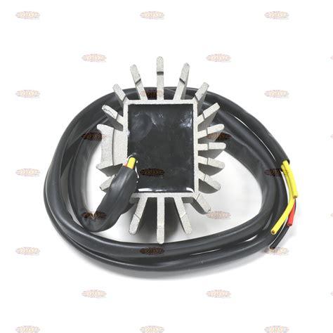 diode regulator diode regulator 28 images 50pcs 1n4740 10v 1a voltage regulator diodes ebay cev voltage