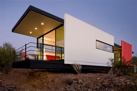 mod fab stunning prefab by view this image in original size 537 x 360