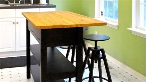 Kitchen Hacks Lifehacker by Hack An Sideboard Into A Kitchen Island Lifehacker