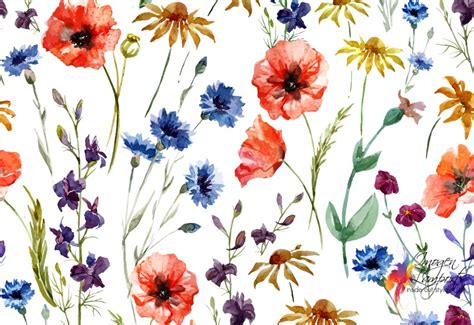 floral prints 3 funky fashion prints and their origins