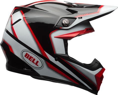 discount motocross gear australia youth offroad helmets youth dirt bike helmets and youth