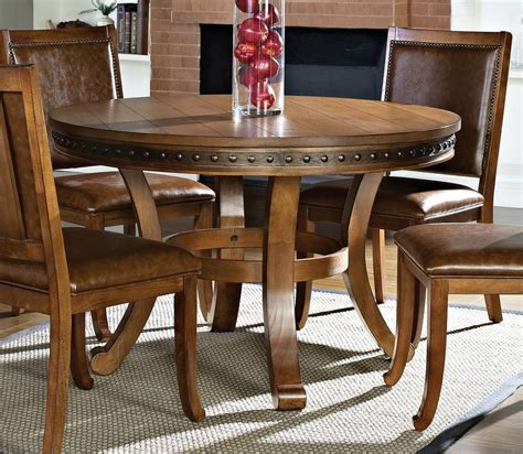 48 inch dining table stocktonandco