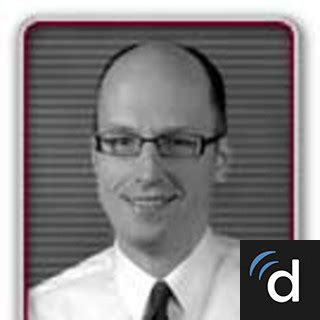 dr. david haggstrom, internist in indianapolis, in | us