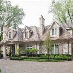 french country homes exterior best 25 french country exterior ideas on pinterest