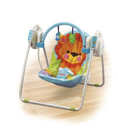fisher price take along swing aquarium recall fisher price aquarium take along swing