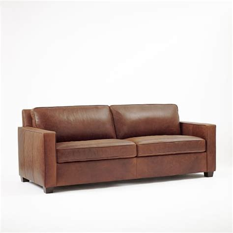 henry leather sofa review 17 best images about want on pinterest sectional sofas