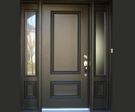exotic door designs  home
