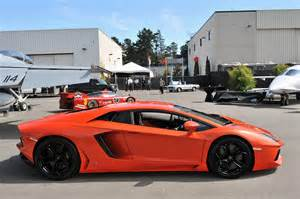 2011 Lamborghini Aventador Lamborghini Aventador 2011 Wallpaper Images