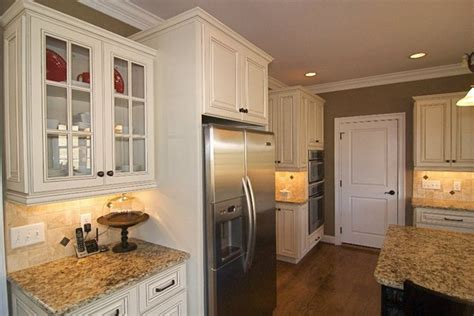 linen kitchen cabinets hton linen traditional kitchen other metro by