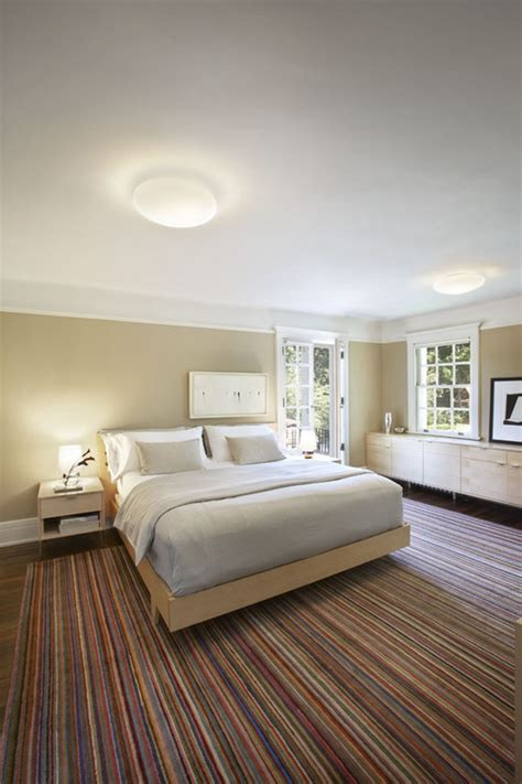 houzz bedroom paint colors any ideas on the paint color