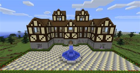 minecraft pictures of houses beautiful minecraft houses pictures