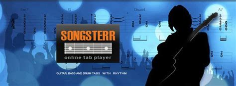 songsterr themes songsterr v1 39 10 android club4u latest android trends