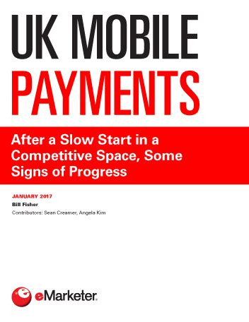 mobile payment uk reports data on mobile payments