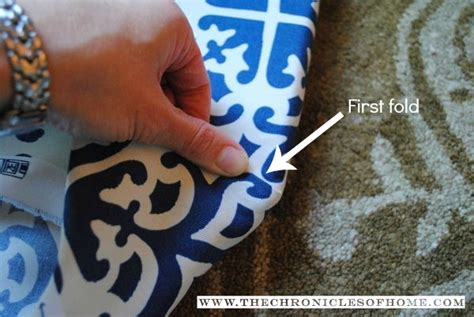 how to do upholstery corners tutorial how to reupholster a bench with rounded corners