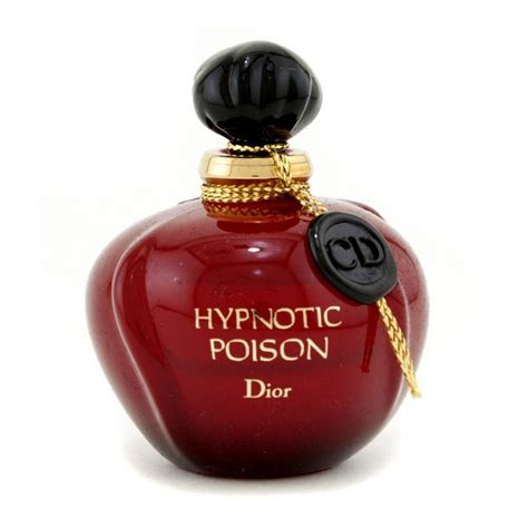 Jual Parfum Christian Hypnotic Poison christian hypnotic poison parfum fresh