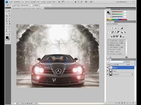 adobe photoshop cs tutorial youtube scheinwerfer in adobe photoshop cs 4 einschalten