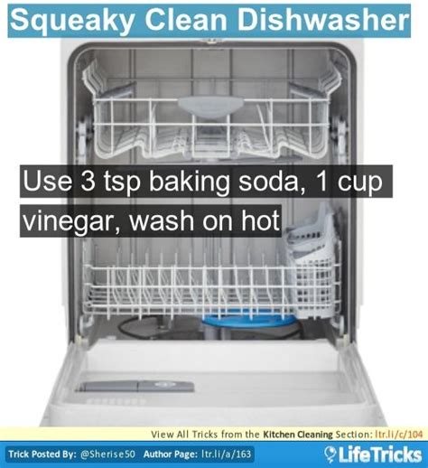 kitchen cleaning tips and tricks in tamil cleaning tips and tricks best clean u disinfect your 57 best images about kitchen cleaning hacks tricks and