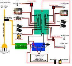 7 3 powerstroke wiring diagram search work crap ford power stroke and