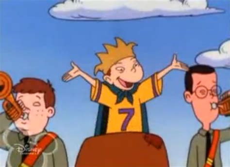 recess swing on thru to the other side prince randall recess wiki fandom powered by wikia