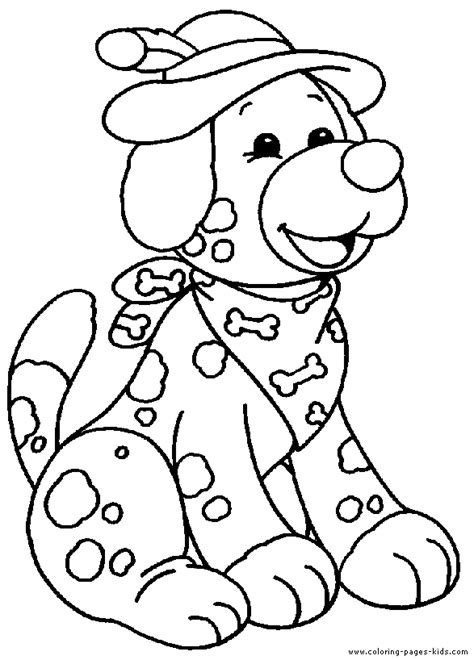 coloring pages of horses and puppies free coloring pages of horses and puppy