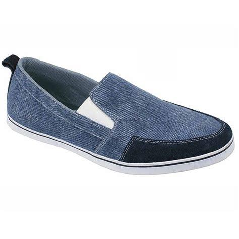 Sepatu Casual Pria Bahan Kulit Keren Dan Trendy produk terbaru dari www eobral sepatu fashion gaya