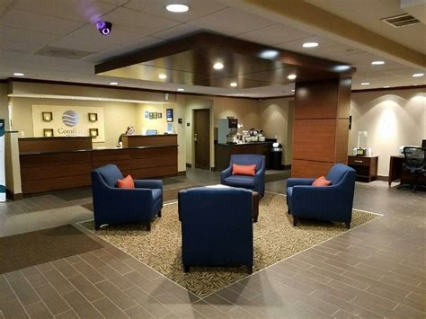 comfort inn latham albany in albany hotel rates