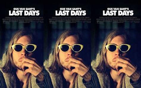 film disney yang gagal the doors 5 film biopik musisi yang dianggap gagal