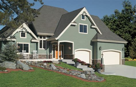 cement house siding 4 types of fiber cement siding for your home pros and cons