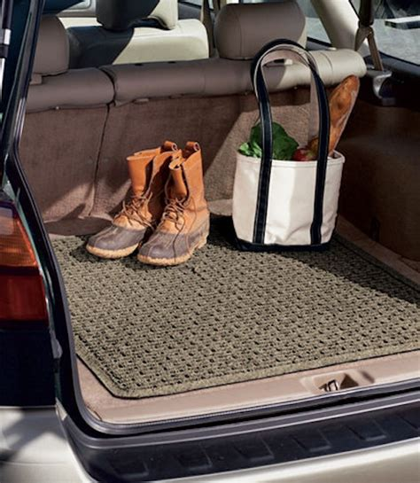 Ll Bean Waterhog Mats by Ll Bean Waterhog Floor Mats Carpet Vidalondon