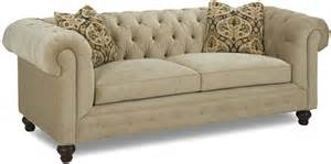 chesterfield sofa stoff fairfield sofa fairfield chair products sofas sectionals