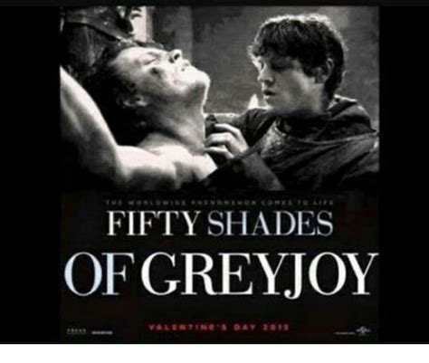 50 Shades Of Gray Meme - 25 best memes about fifty shades of grey fifty shades